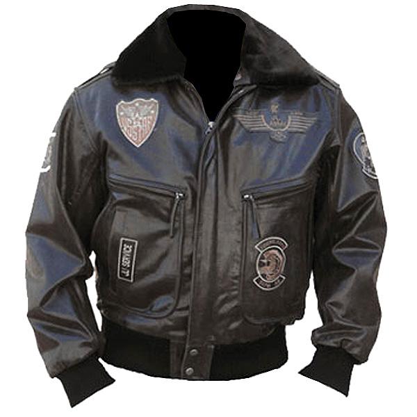 chaqueta piloto en venta eBay